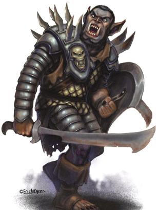 Forgotten_Caliban-8-Durel_O_Arduo Caliban, O Andarilho Cinzento
