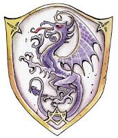 Forgotten_Cormyr-1-O-Dragão-Púrpura Cormyr