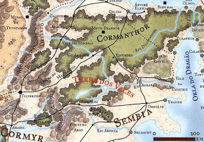 Forgotten_Mapa-dos-Vales Os Vales