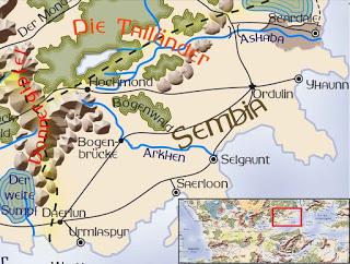 Forgotten_Sêmbia-3-Mapa Sembia