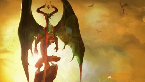 Magic_Nicol-Bolas-600x338 P.VI | A História de Magic The Gathering (Final)