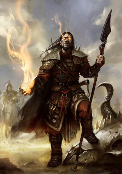Magic_Sarkan2-420x600 P.VI | A História de Magic The Gathering (Final)