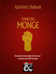 afiliado-alanvenic-tomo-do-monge Loja