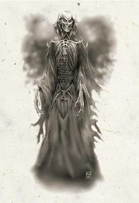Greyhawk_Aberain-Melquisedec-Anacrael Memórias de um Renascido