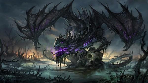 Greyhawk_Borgon-600x338 Fogo em Hommlet - Chamas da Decisão