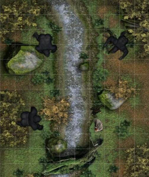 Greyhawk_Encontro-com-gorilas-504x600 Pontyrel - Travessia pela Floresta Obscura I