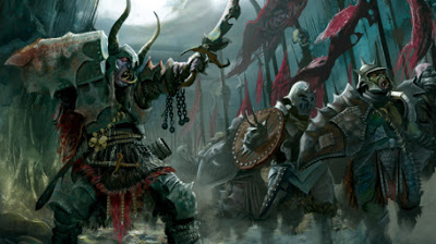 Greyhawk_GG17 As Guerras de Greyhawk - Parte III