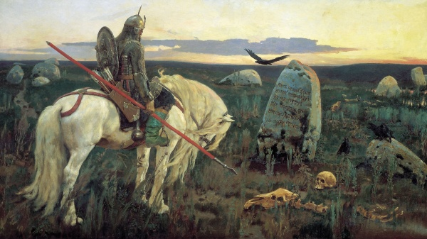 Greyhawk_GG35 As Guerras de Greyhawk - Parte IV