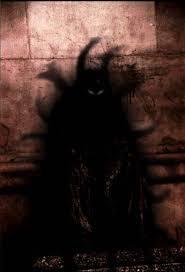 Greyhawk_Lar-de-Tamoreus5 O Resgate do Reino dos Cavaleiros Sagrados, parte V