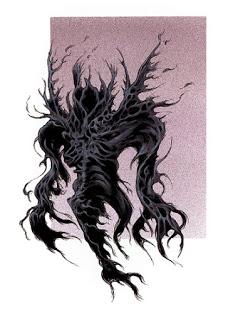 Greyhawk_Lar-de-Tamoreus6 O Lar de Tamoreus, 2ª parte