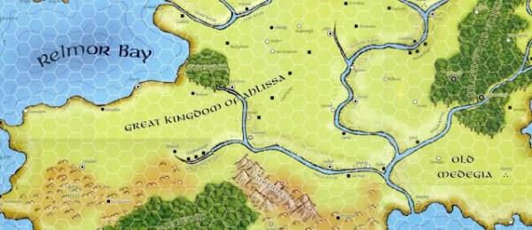 Greyhawk_Mapa-1-600x260 Ahlissa