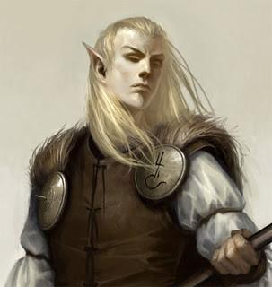 Greyhawk_Melf Grandes Magos de Flannaes (Greyhawk)