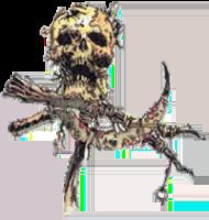 Greyhawk_Nerull-Símbolo-190x200 Nerull