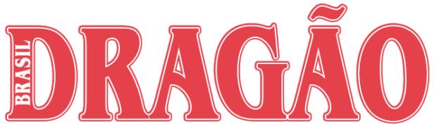 Noticias_dragao_brasil A Volta da Revista Dragão Brasil