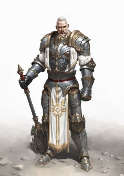 Forgotten_Gangaster-Flynn-425x600 Fharagauwer Thurull