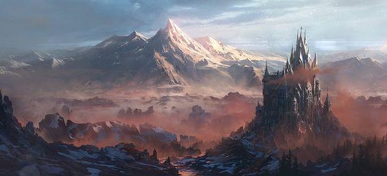 Forgotten_Templo-Esembra Fharagauwer Thurull