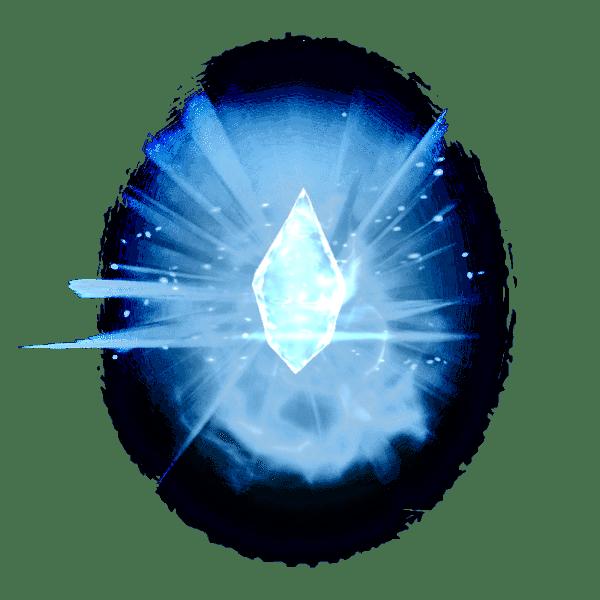 crivon-aeroprisma-600x600 Estratagema do Obscuro: a ascenção de Argal
