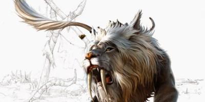 crivon-lion-ohara-caerleon-whitelion1
