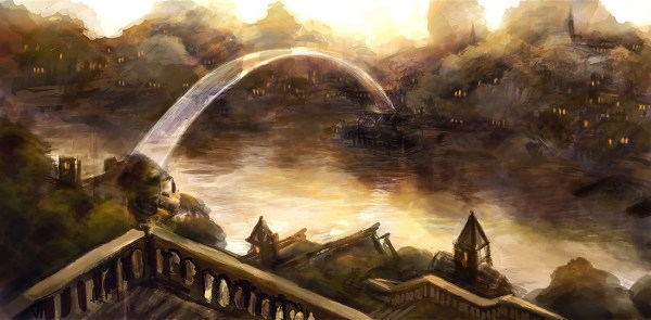 crivon-ponte-cintilante-de-dorianth-Silverymoon_-_Moonbridge-600x295 Sobre Averth Sharian