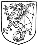 simbolo-de-almekia Reinos de Toran: Condado de Falcon