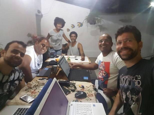 Orbe_Sessao_Crivon Saldo de 2016: Novo blog, mais conteúdo e muito RPG!