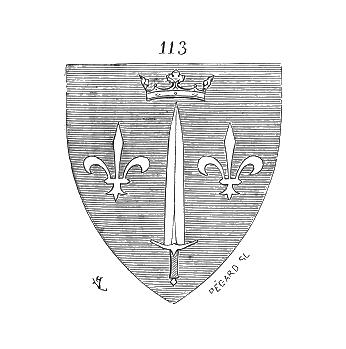 crivon-simbolo-arios Reinos de Toran: O Reino Élfico de Iluminah