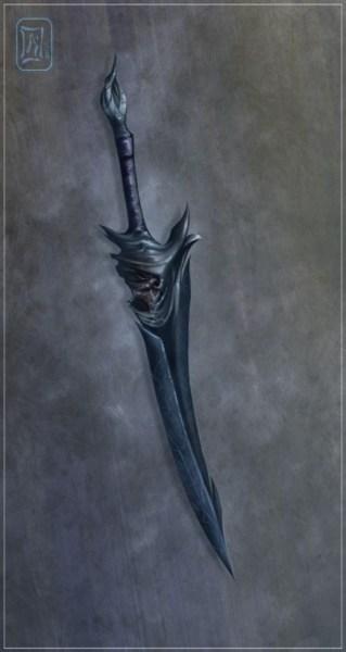 Greyhawk_Punhal-da-Defesa-319x600 O Cofre de Romag - Parte II