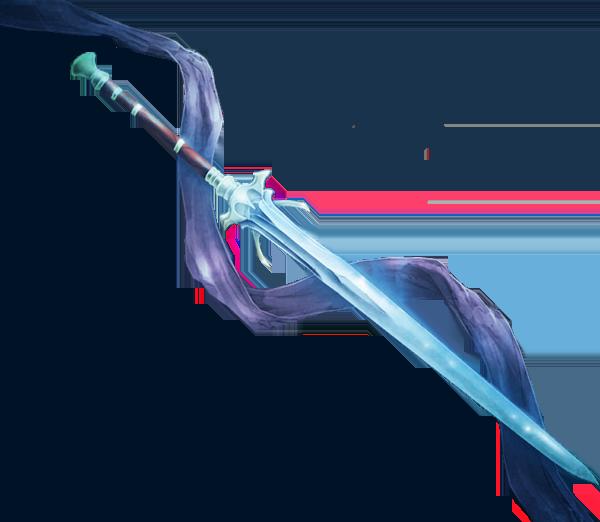espada-dimensional-600x522 Aventura CaLuCe: Plano revelado