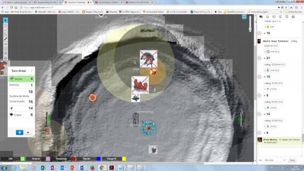 24-01-17-6 Aventura CaLuCe: O plano de Sombra da Morte, final