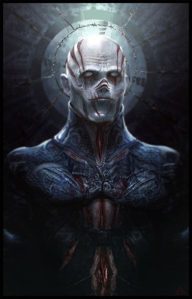 Greyhawk_Aberain-Melquisedec-385x600 O Ardil do Vampiro