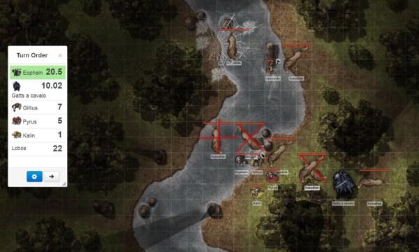 Greyhawk_Cena-2-600x361 Heróis do Templo - A Pedra da Lua
