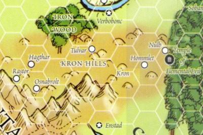 Greyhawk_Colinas-Kron Colinas Kron