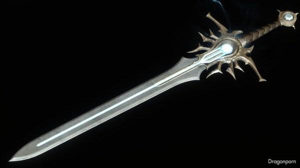 Greyhawk_Espada-dos-Cavaleiros-600x336 O Príncipe, A Paladina, O Clérigo e O Mago – O Caminho dos Heróis P. VI