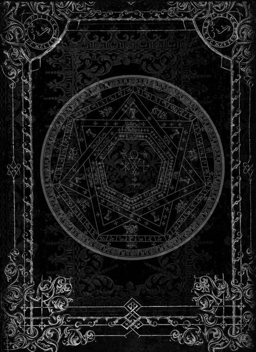 De-Tenebris-Occulta Bruno Santos