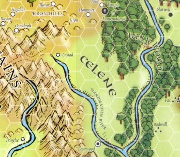 Greyhawk_Mapa-Celene-600x523 Celene