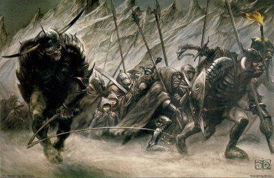 arzien03 Ascensão e Queda da Kinária