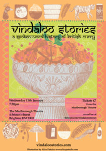 james_vindaloo_flyer_small