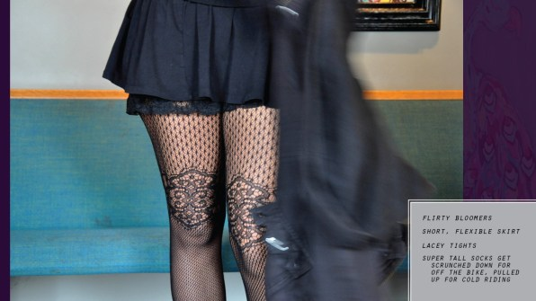 Lace Tights 4-01