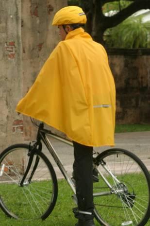 J&G CyclingBicycleClothing.com