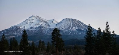 Shasta-North-1-PL