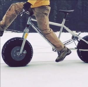 Big Bear Bikes Burro_Sky_VeloCult