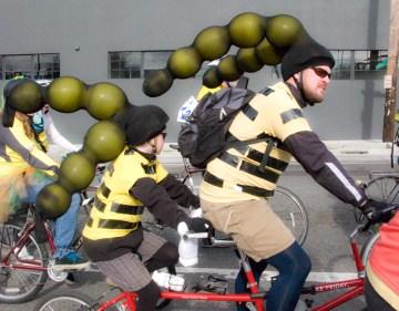 PDX-worst-day-ride-2012-16