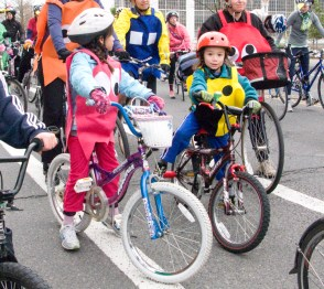 PDX-worst-day-ride-2012-2