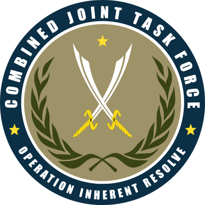 Seal_of_Combined_Joint_Task_Force_–_Operation_Inherent_Resolve.svg