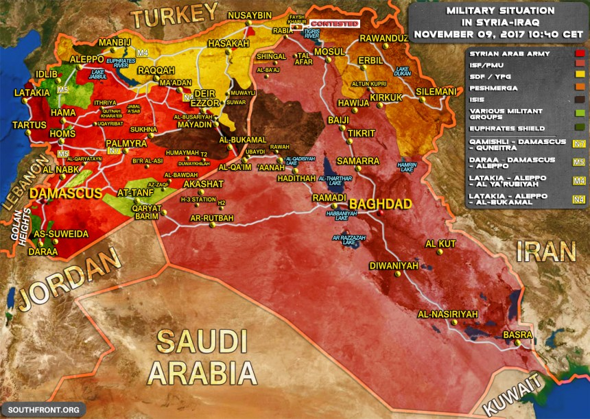 09nov_Iraq_Syria_War_Map-1
