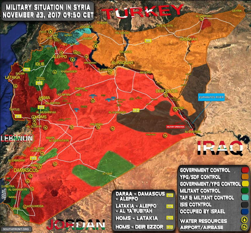 23nov_syria_war_map.jpg