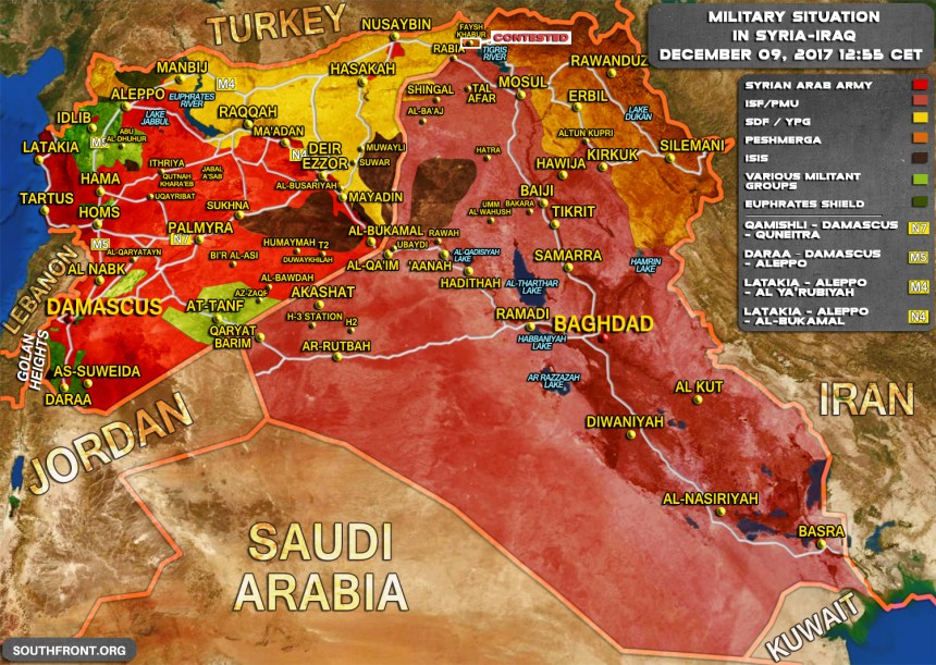 09dec_Iraq_Syria_War_Map-1
