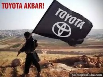 ISIS-US-Israeli-creation-toyota-akbar
