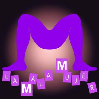 LaMalaMujer