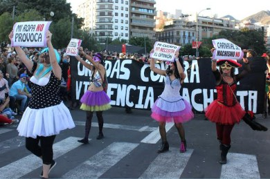 Acción_Carnaval (1)